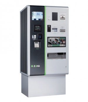 aps-payment-station
